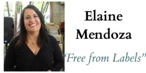 Elaine Card