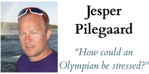 Jesper Card