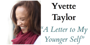 Yvette Card