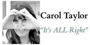 Carol Card