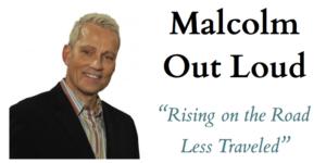 Malcolm Card2