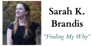 Sarah Card